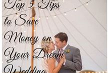 Wedding tips (Blog) / Fromapeatoatree.com. Wedding tips. Tampa Florida. Destination Weddings.