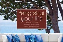 Feng Shui / by Dubble Dee