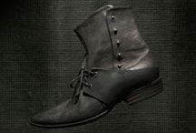 Men Casual Shoes / Casual Shoes For Men