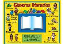 Gramatica / Lenguaje