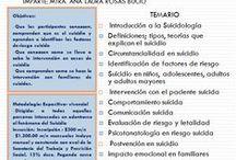 CURSOS Y DIPLOMADOS CECAPIP S.C. / Contamos con cursos y diplomados en el área de psicología, desarrollo humano y áreas técnico-industriales
