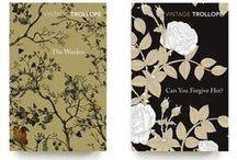 Book covers / illustration, design