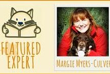 Featured Experts at KidLit TV / We at KidLit TV are working with amazing advisors and experts behind the scenes. We'll be featuring a new one each month! You'll learn more about each expert, why they're so amazing, and how they can help you!
