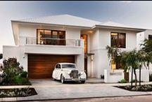 Ma Maison est Mon Coeur