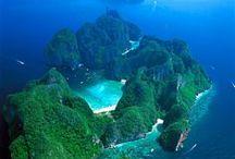 ✈ THAILAND