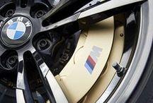 BMW , ami tetszik