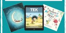 """KidLit TV GIVEAWAYS / Our Book and Toy Giveaways! """"Hooray!"""" for getting free stuff for your kids!"""