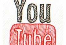 Youtube:♥