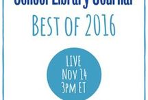 KLTV Live Streams! / We're LIVE from NY! Check out Live Concerts, book festivals, kid lit events from KidLit TV!