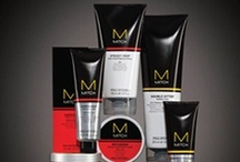 Paul Mitchell Products / Paul Mitchell products are made from the best, natural, ingredients and are never tested on animals.