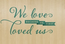 Wedding Ideas for True Love