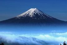 ✈ Quiero ir... Japón