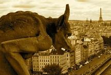 ✈ Quiero ir... Francia