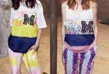 MSGM / www.stockholmmarket.com