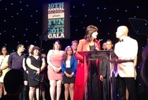 FUNraising Gala 2013