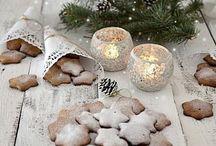 Christmas *★ * ★*