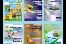 Vídeos Apostilas Opção / Vídeos sobre a Empresa/Editora Apostilas Opção...