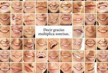 Para la vida diaria / Frases que pueden marcar una diferencia en nuestras vidas.  No dejes de visitarnos www.estrategadigital.com.mx hola@estrategadigital.com.mx