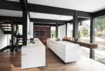 Küche Holighaus