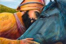 The Sikhexpo Board / Sikh & Punjabi Art, Apparel, News, and Happenings in the Community.