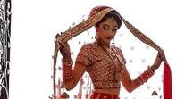 Punjabi | Indian Wedding Inspirations / Decor and styles for your wedding