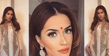 Punjabi Suits & Indian Fashion   Ladies / All the rave, style & beauty of Punjabi   Indian Suits & Fashion Accessories