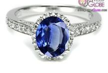 Top Jewelry Designs / best and top jewelry designs and trends / by Pouted Online Magazine