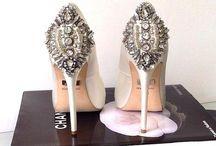 Scarpe scarpe scarpe....!