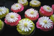 ~ Cupcakes ~