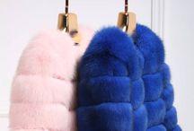 шуба / #шуба #fur#jacket#coat#модель#style#streetstyle#мода#fashion#woman#love#мех#меха#шуба#classy#роскошь#песок#куртка#sable#furcoat#стиль#купить#кожа#платье#девушка#соболь#москва#санктпетербург#россия#люблю#фото