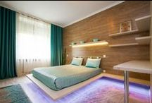 Apartments for rent in Moldova / Best accommodation at the best price in Moldova.