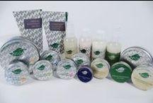 DULCIA natural - produkty / Dulcia natural - ručne vyrábaná prírodná kozmetika zo Slovenska. Vytvárame pre Vašu pleť vlastný kúsok prírody.