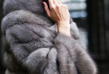 Sable furs / Sable furs are the most elegant and luxury coats and jackets on this world.. its the most chic friend.. Fashion at its finnest