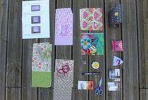 Les Swaps S / Nos Swaps S, des swaps Itsi Bitsi Tini Wini : tout petits petits swaps!   Colis postaux à petits budgets qui contiennent 1 ou 2 petits cadeaux.  http://parpigeonsvoyageurs.forumactif.org/