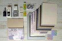 Les Swaps M / Nos Swaps M, des swaps Pimousse: petits, mais costauds!   Colis postaux à petits budgets qui contiennent quelques petits cadeaux.  http://parpigeonsvoyageurs.forumactif.org/