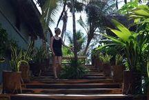 #25xtravelwithus - Reise-Inspirationen von den schönsten Orten der Welt / Destinations, tips and bucket lists for your next trip. Travel the world with us! #25travelwithus