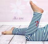 Kinderhosen nähen / Auf der Suche nach dem optimalen Schnitt für eine Hose für Kinder? Ob Pumphose, Shorts, Latzhose oder Leggings - auf dieser Pinnwand gibt's die schönsten Schnittmuster und Nähanleitungen für unsere Kleinen!