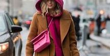 Outfitinspo: Oversize / Oversize Sweater, derben Strick and Hoodies zu einem casual Herbst-/Winter-Outfit kombinieren? So werden casual Oversize Looks zum Streetstyle Hit!