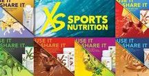 XS Sports Nutrition