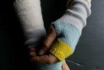 crochet et knit
