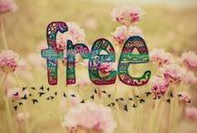 Teacher Store (FREE)