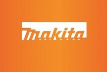 Partner Makita