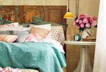 Interiors / home_decor / by Dawn McKnight