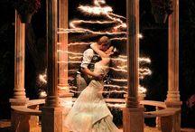 {Dream Wedding} / by Kira Arrington