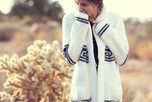 Sweaters♥