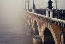 I Love Bridges!