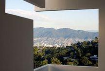 views / breathtaking views all around the world