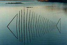 Lakes, oceans, rivers, islands, water - Vol. 2