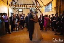 Our Work // Nether Winchendon / Examples of our lighting at the Carriage Barn at beautiful Nether Winchendon House. All the pins here show our own lighting. Some images were captured by talented professional photographers - click through to see their blog posts.