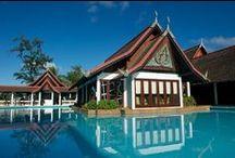 Phuket / クラブメッド プーケット / <公式>クラブメッド プーケット Club Med Phuket